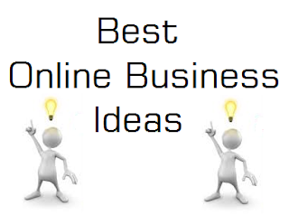 10 Online Business ideas with low Investment