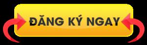 http://www.kx8vn.com/Main/Register.aspx?affiliateId=59215