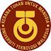 Jawatan Kosong Universiti Teknologi Malaysia (UTM) - Tarikh Tutup : 28 Ogos 2013