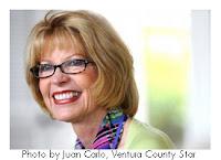Kat Martin, NY Times Bestselling author