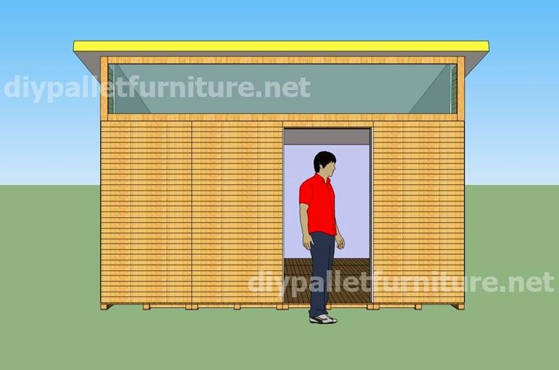 Para hacer una casa cheap cosas muy creativas para hacer for Cosas para amueblar una casa