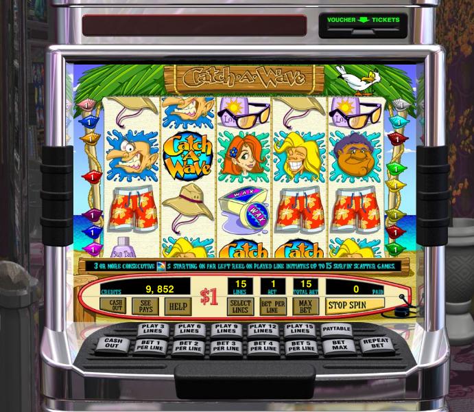 Diamond jacks casino hoyle casino demo download