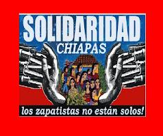 Bloque Popular Revolucionario BPR-MOSAES