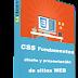 (Udemy)  CSS Fundamentos diseño y presentación de sitios WEB