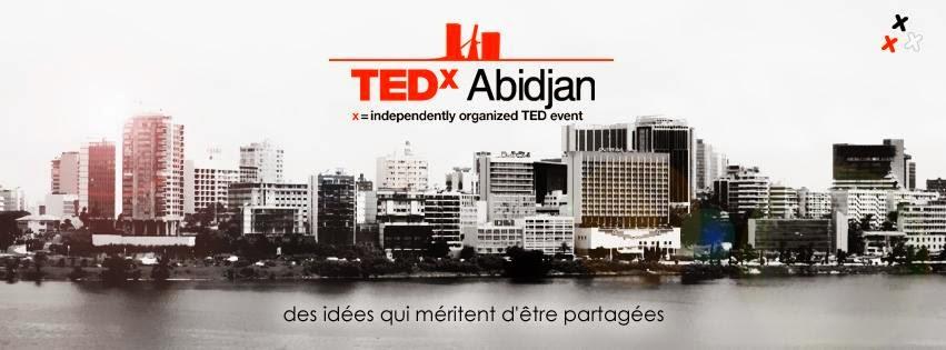 TedXAbidjan, c'est pour bientôt ., A Unix Mind In A Windows World