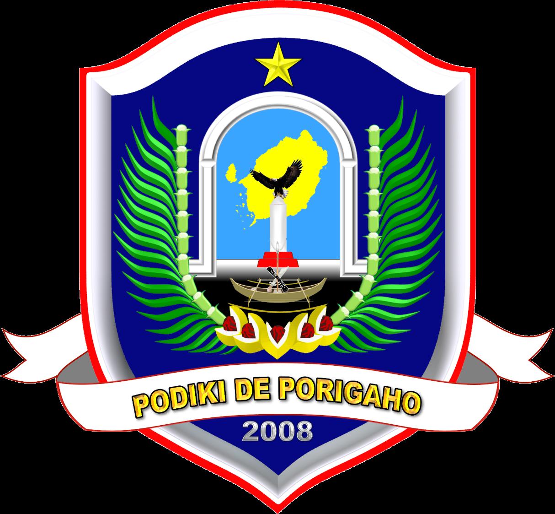 Pengumuman CPNS Kabupaten Pulau Morotai - Maluku Utara