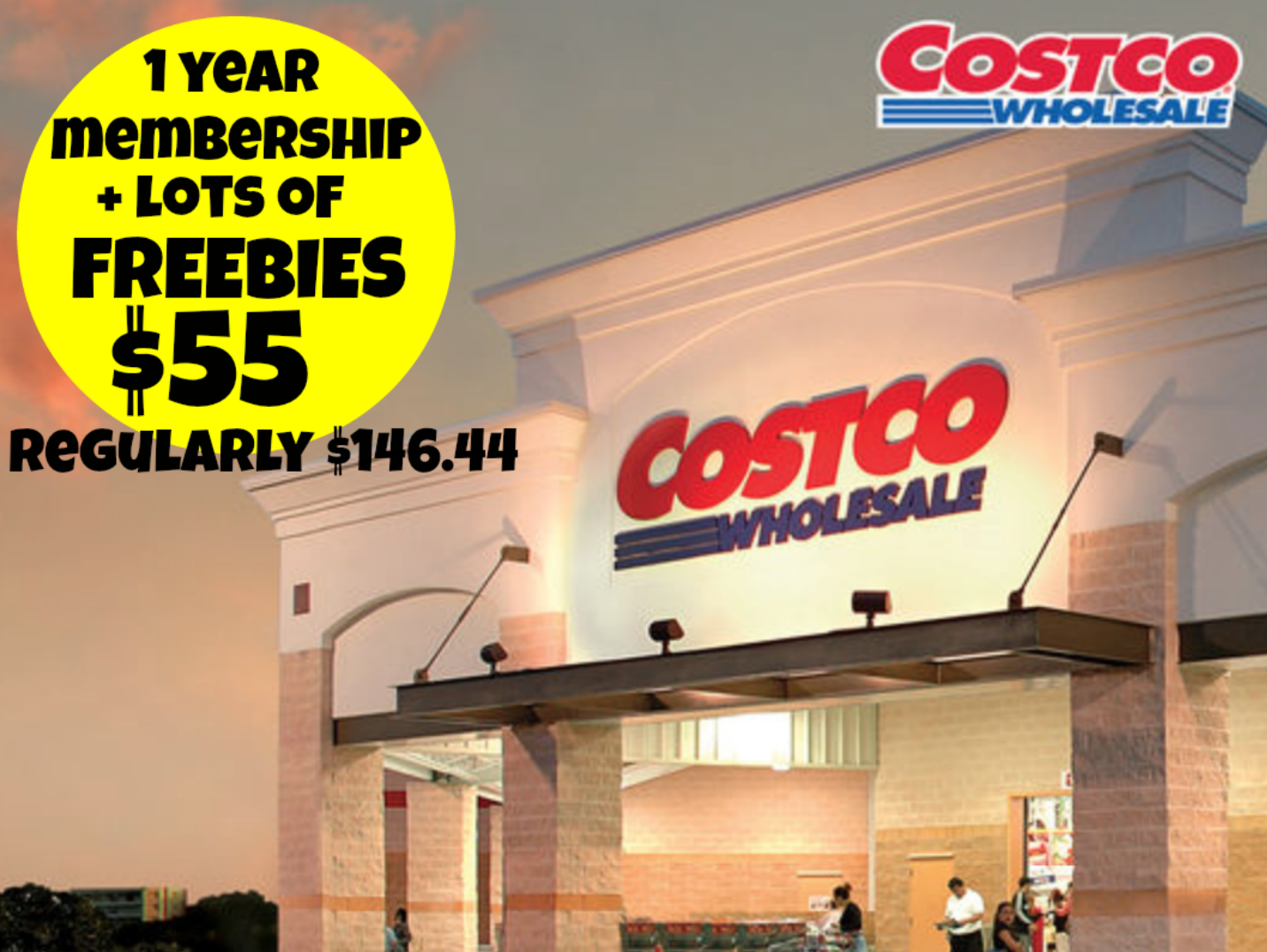 http://www.thebinderladies.com/2014/09/hot-costco-new-members-1-year.html