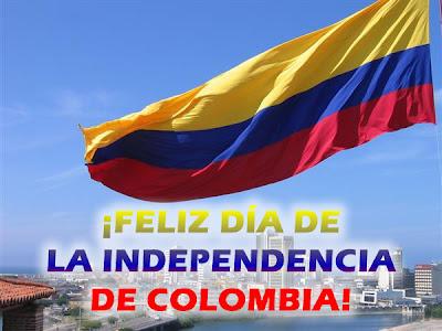 pico y placa claro colombia hoy viernes 20 julio 2012 hoy es dia pico