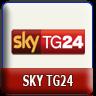 Sky TG24 Live Streaming