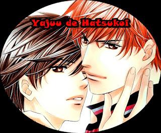 http://otakusafull-ng.blogspot.com/2015/04/yajuu-de-hatsukoi.html