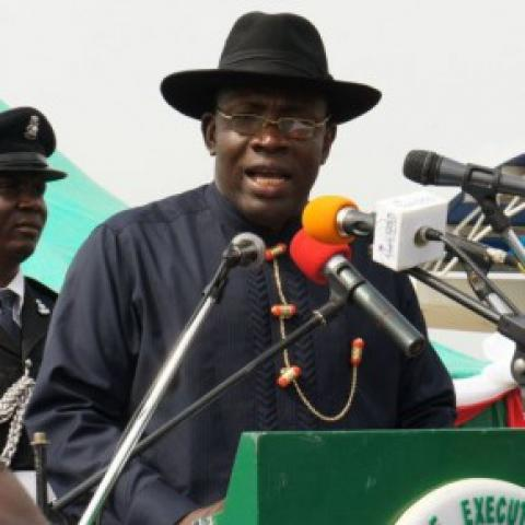 bayelsa governor special adviser kidnapped