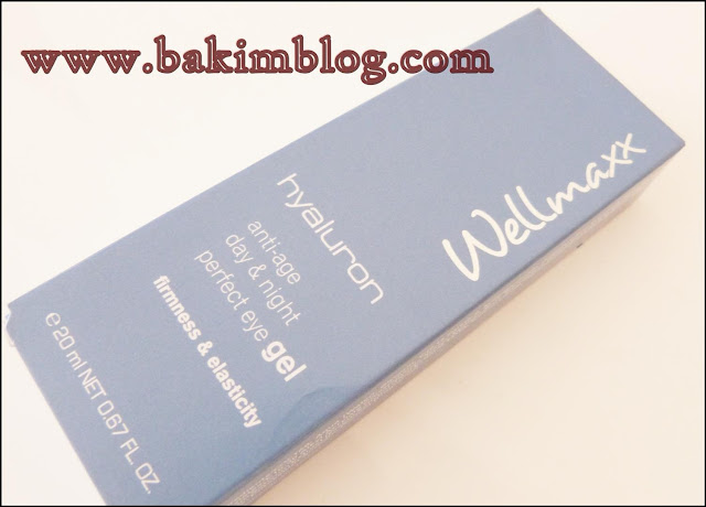 hyaluron anti age serum kullananlar review yorum