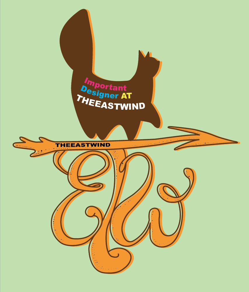 TheEastWind Digi Store