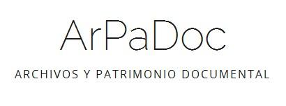 ArPaDoc