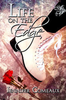 Fighting for the Edge Book Blast + $50 Amazon Gift Card or Paypal Cash Giveaway