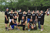 Team FLO