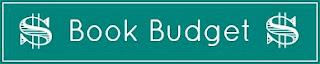 Book Budget