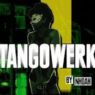 www.tangowerk.com