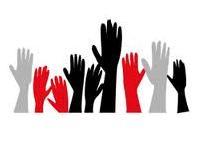 Tangan-tangan yang menyalah gunakan arti Tuhan