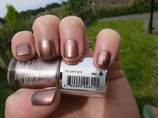 Nails-Inc-Old-Park-Lane-Swatch