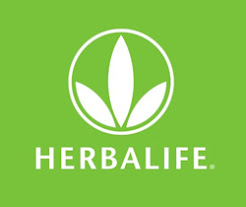Herbalife Jaboticabal