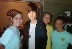 Day 270 - May 22, 2011