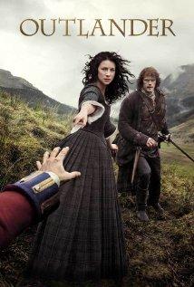 Outlander (2014)