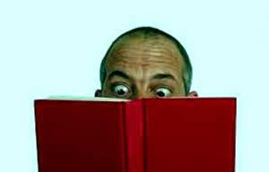 Estudio: la rapidez de la lectura incide en el rendimiento