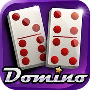 Download New Domino Qiuqiu Android Game