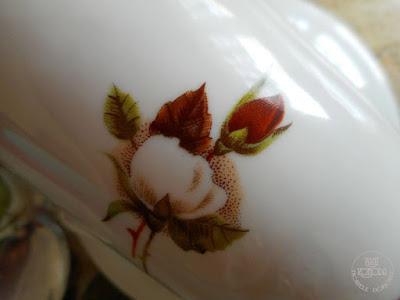 porcelana,