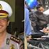 Polisi Tidak Berhak Menilang Pajak Motor / MobilL Yang Mati