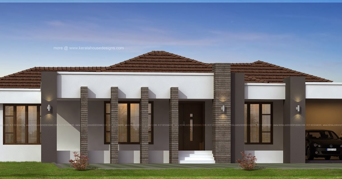 Home design estimate 28 images kerala house designs for House plans with estimated cost to build in kerala