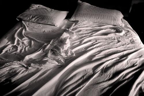 Sognare abbracciati maggio 2014 - Sognare cacca nel letto ...