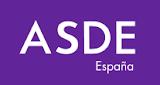 ASDE España