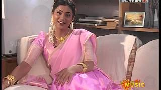 Actress Roja Special In Rewind Ep-42,43