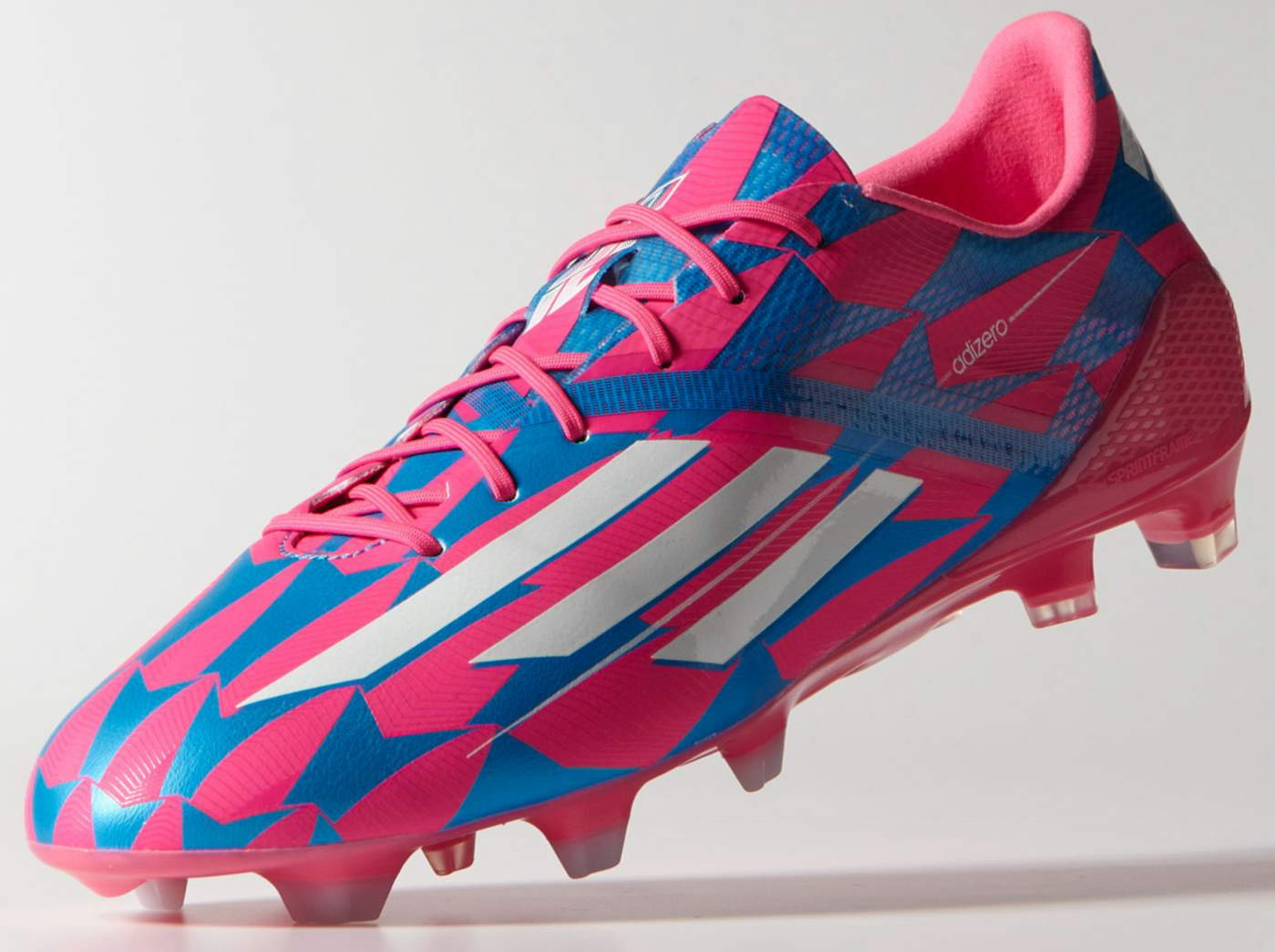 adidas boots 2014