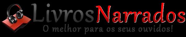 Livros Narrados - Download de AudioLivros, AudioBooks Gratuitos