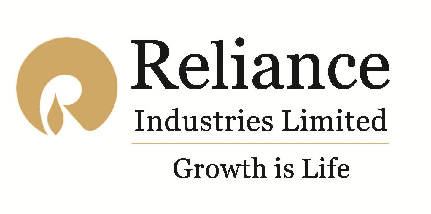 research on reliance group of industries Reliance technology group, reliance industries ltd, centre for catalysis  research & innovation,university of ottawa,canada, mangalam drugs &  organics.