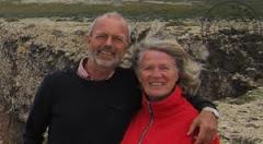 Hans en Marianne van Os