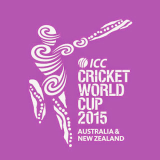 Cricket World Cup 2015 Whatsapp Profile Pics