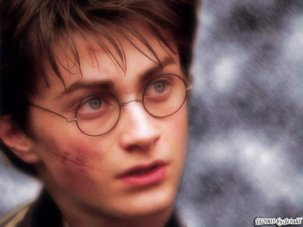 Download Wallpaper Harry Potter Childhood - 62-749217  Picture_549399.JPG