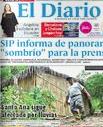 el diario portoviejo 24