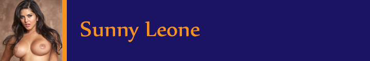 Sunny%2BLeone%2BName%2BPlate%2B001.jpg