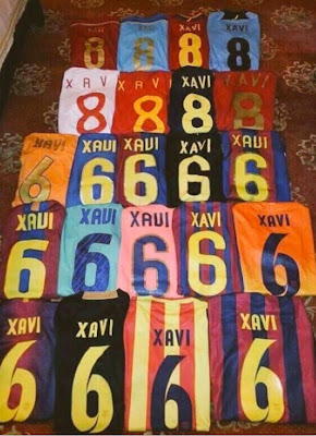 Camiseta Especial para'GRACIAS XAVI'  Camiseta_Especial_para_Barcelona_Xavi%2B%25286%2529
