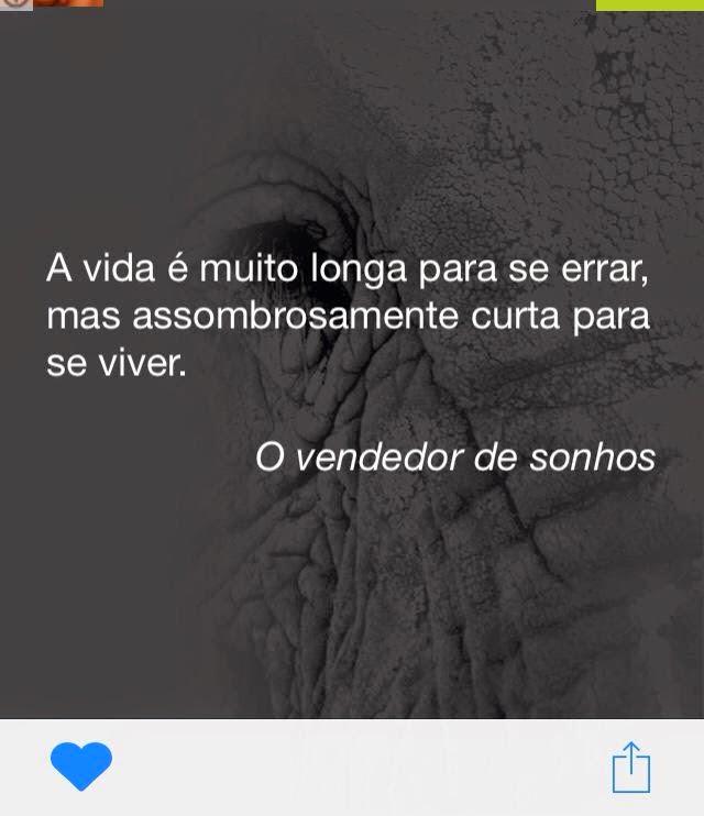 Top Dica de aplicativo - Frases de Livros - Café e Poesia IH49