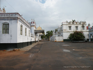Street-View-Near-Chettinad-Palace