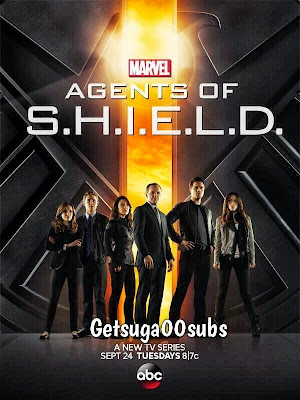 http://getsuga00subs.blogspot.com/2013/09/marvels-agents-of-shield-t1-hd-300-mb.html