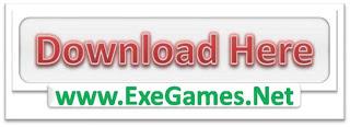 Alien Terminator Deluxe PC Game Full Version