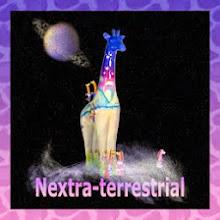 Nextra-terrestrial