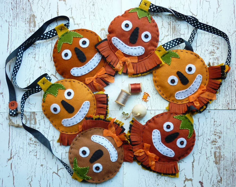 8 halloween craft ideas decorate on a budget trend simple home